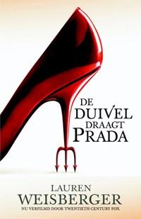 Duivel draagt Prada | Lauren Weisberger |