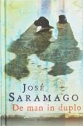 Man in duplo | José Saramago |
