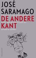 De andere kant | José Saramago |