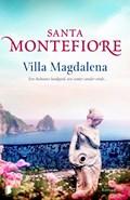 Villa Magdalena | Santa Montefiore |