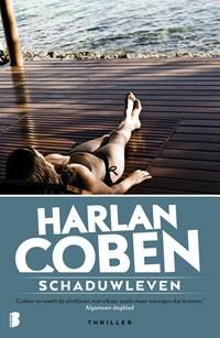 Schaduwleven   Harlan Coben  