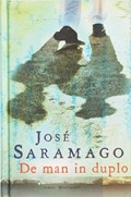 De man in duplo | José Saramago |