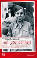 Fanny Schoonheyt | Yvonne Scholten |