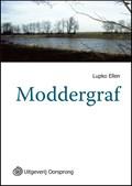 Moddergraf | L. Ellen |
