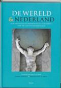 De wereld en Nederland | Karel / Hart Davids |