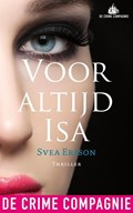 Voor altijd Isa   Svea Ersson  