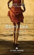 Bloedlink | Marianne Hoogstraaten ; Theo Hoogstraaten |