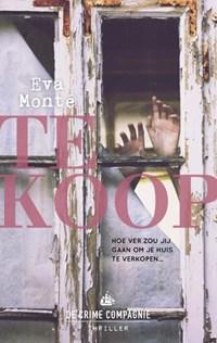 Te koop | Eva Monté |