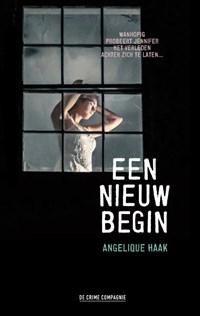 Een nieuw begin | Angelique Haak |