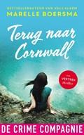 Terug naar Cornwall | Marelle Boersma |