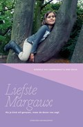 Liefste Margaux | Campenhout Goedele ; Inge Delva |