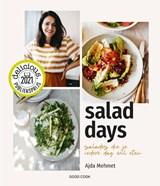Salad Days | Ajda Mehmet | 9789461432308