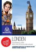 SoundSeeing Londen | SoundSeeing |