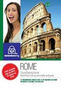 SoundSeeing Rome | SoundSeeing |