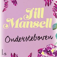 Ondersteboven | Jill Mansell |