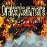 Drakentemmers | Emma Maree Urquhart |