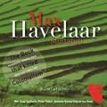 Max Havelaar   Multatuli  