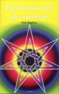 De kunst van de sterren | Niels Bagchus |