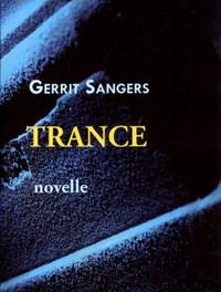 Trance   Gerrit Sangers  