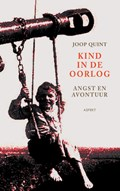 Kind in de oorlog   Joop Quint  