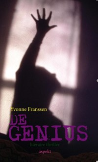 De genius | Yvonne Franssen |