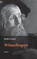 Wisselingen | Sandro Zanetti |