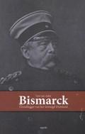 Bismarck | Ger van Aalst |