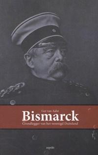 Bismarck   Ger van Aalst  