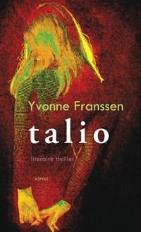 Talio | Yvonne Franssen |