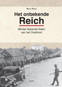 Het onbekende Reich | Perry Pierik |