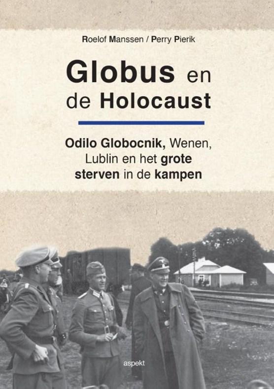 Globus en de Holocaust