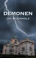 Demonen | Jac Buchholz |