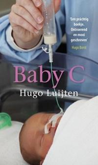 Baby C   Hugo Luijten  