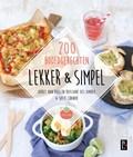 Lekker & simpel | Jorrit van Daalen Buissant des Amorie ; Sofie Chanou |