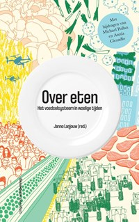 Over Eten | Janno Lanjouw |