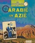 Arabie en Azie | Tim Cooke |