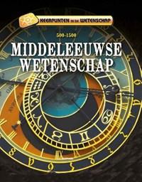 Middeleeuwse wetenschap | Charlie Samuels |