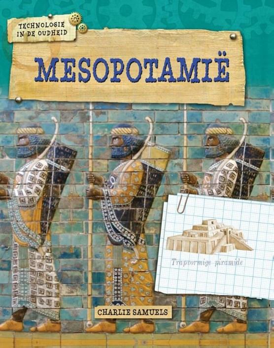 Mesopotamië