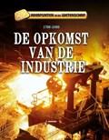 De opkomst van de industrie | Charlie Samuels |