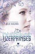 De IJzerprinses | Julie Kagawa |