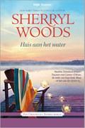 Huis aan het water | Sheryl Woods |