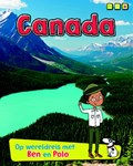 Canada | Anita Ganeri |