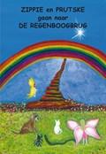 Zippie en Prutske gaan naar de Regenboogbrug | Kyte |
