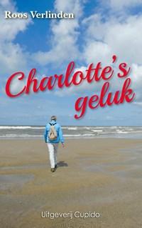 Charlotte's geluk | Roos Verlinden |