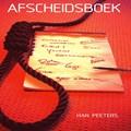Afscheidsboek | Han Peeters |