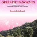 Operatie Hanokmin | Ronnie Rokebrand |