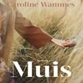Muis | Caroline Wammes |