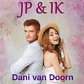 JP & IK | Dani van Doorn |