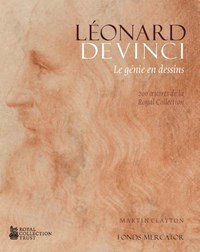 Leonado da Vinci   Martin Clayton  