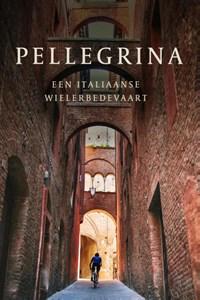 Pellegrina | Lidewey van Noord |
